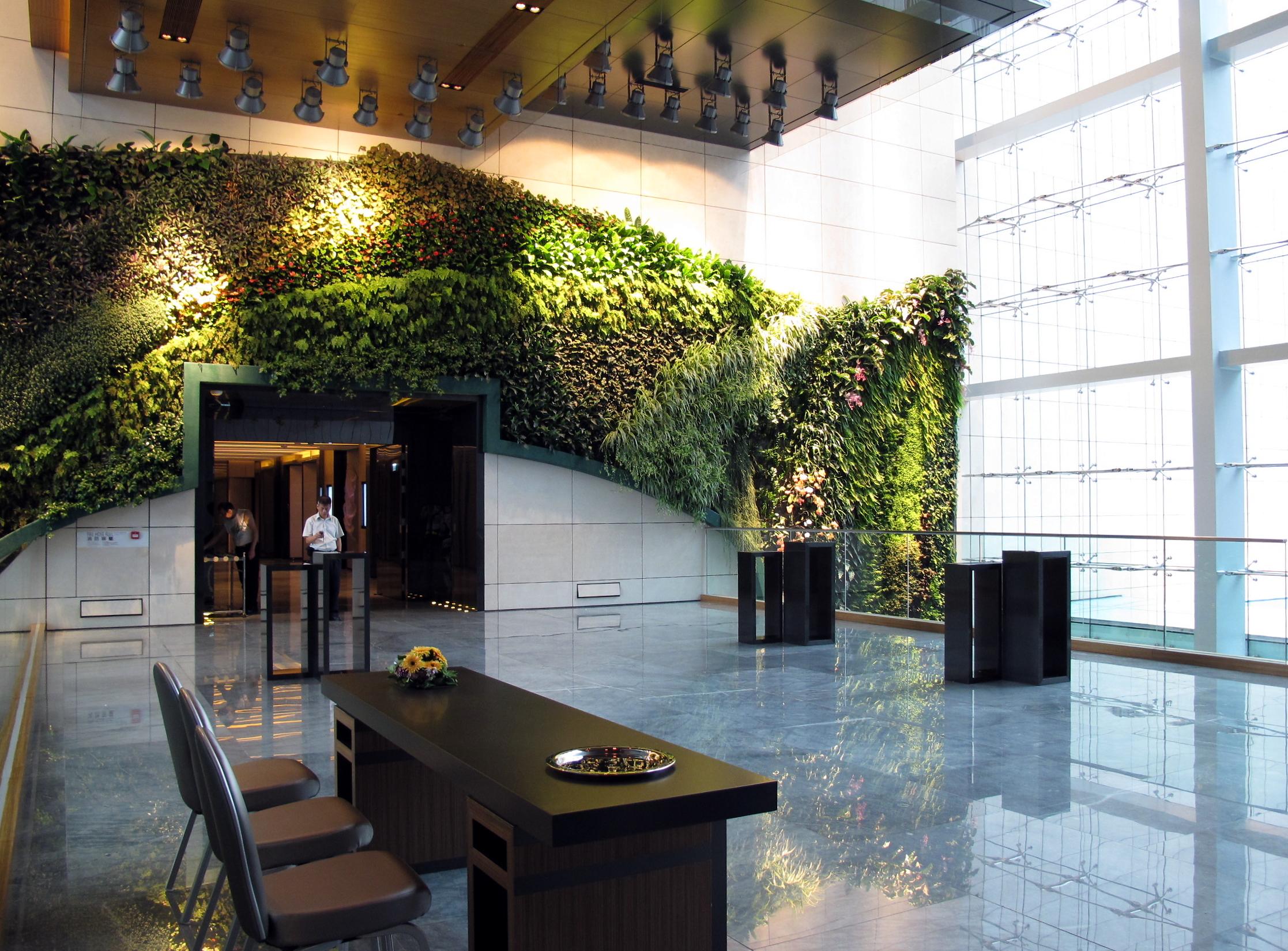 Dallas Luxury Hotel And Spa