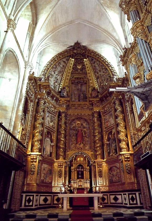 Huelgas retablo.jpg