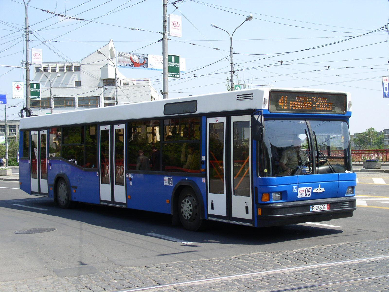 Fişier:Iasi MAZ bus 3.jpg
