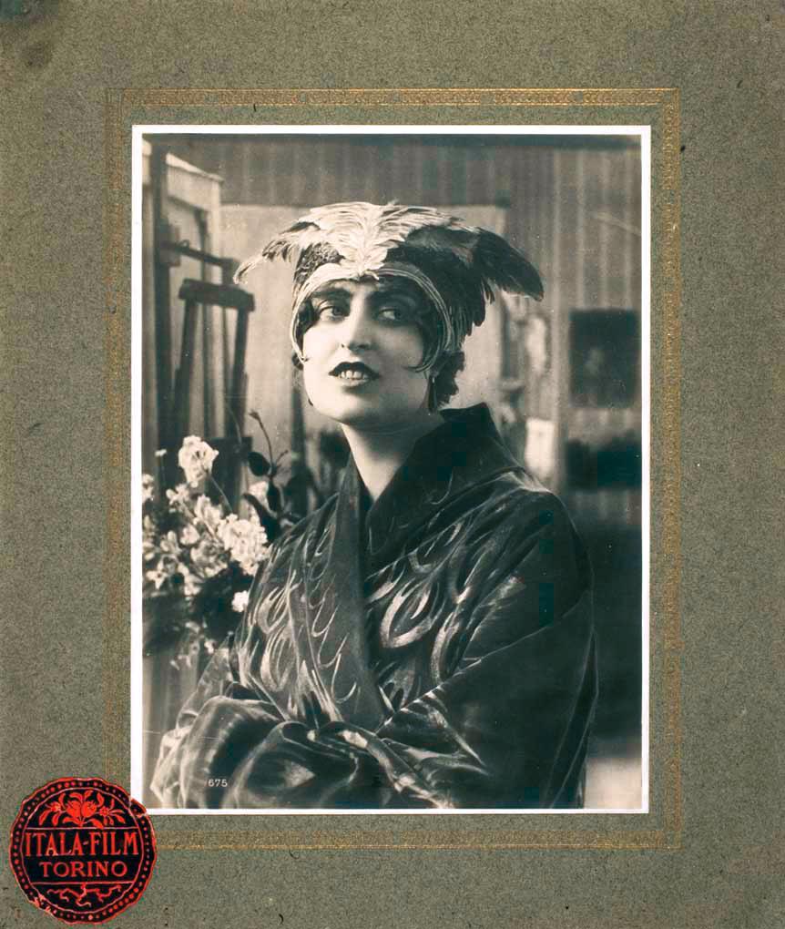 Forum on this topic: Margherita Guzzinati, agostina-belli-born-1947/