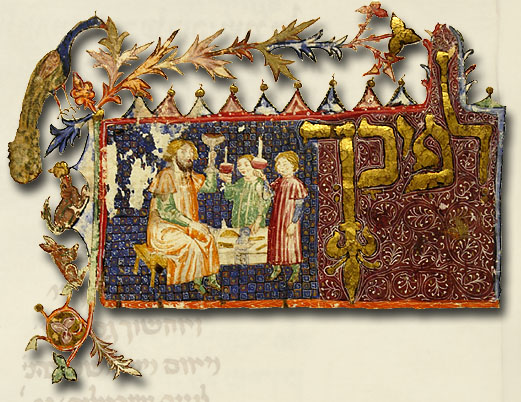 http://upload.wikimedia.org/wikipedia/commons/b/b2/Illustration-haggadah-pesach.jpg