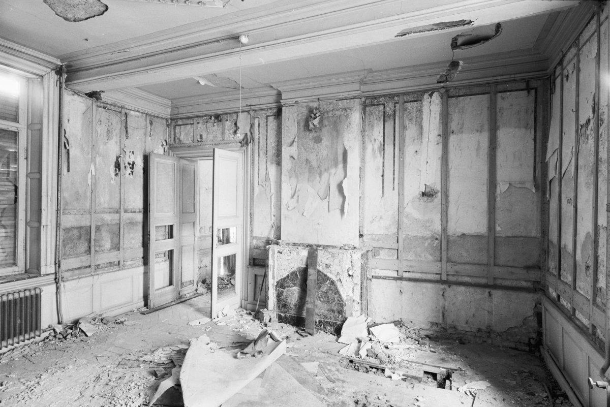 File interieur kamer heugem 20111375 for Kamer interieur