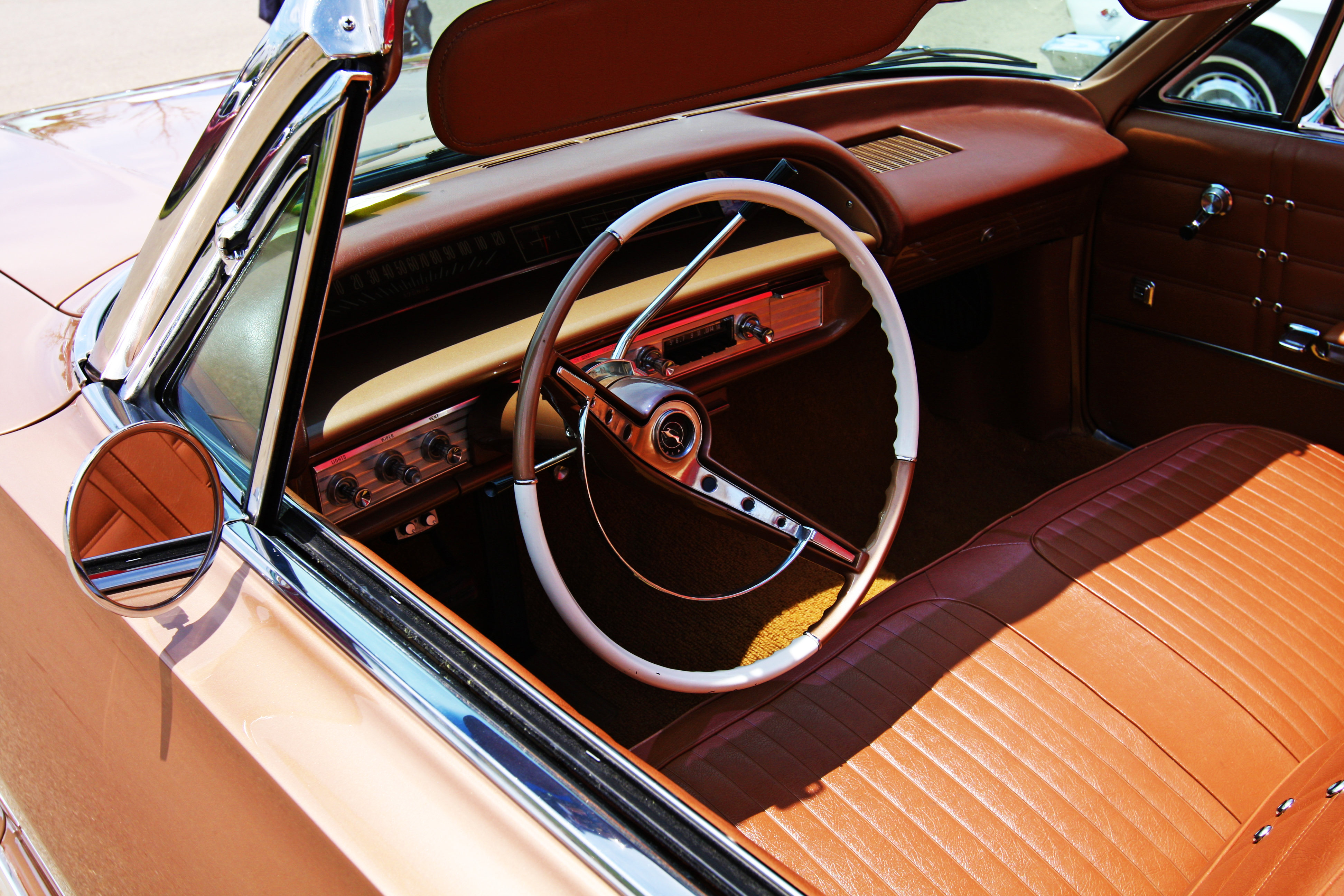 similiar 1963 chevy interior keywords pin 1963 impala interior