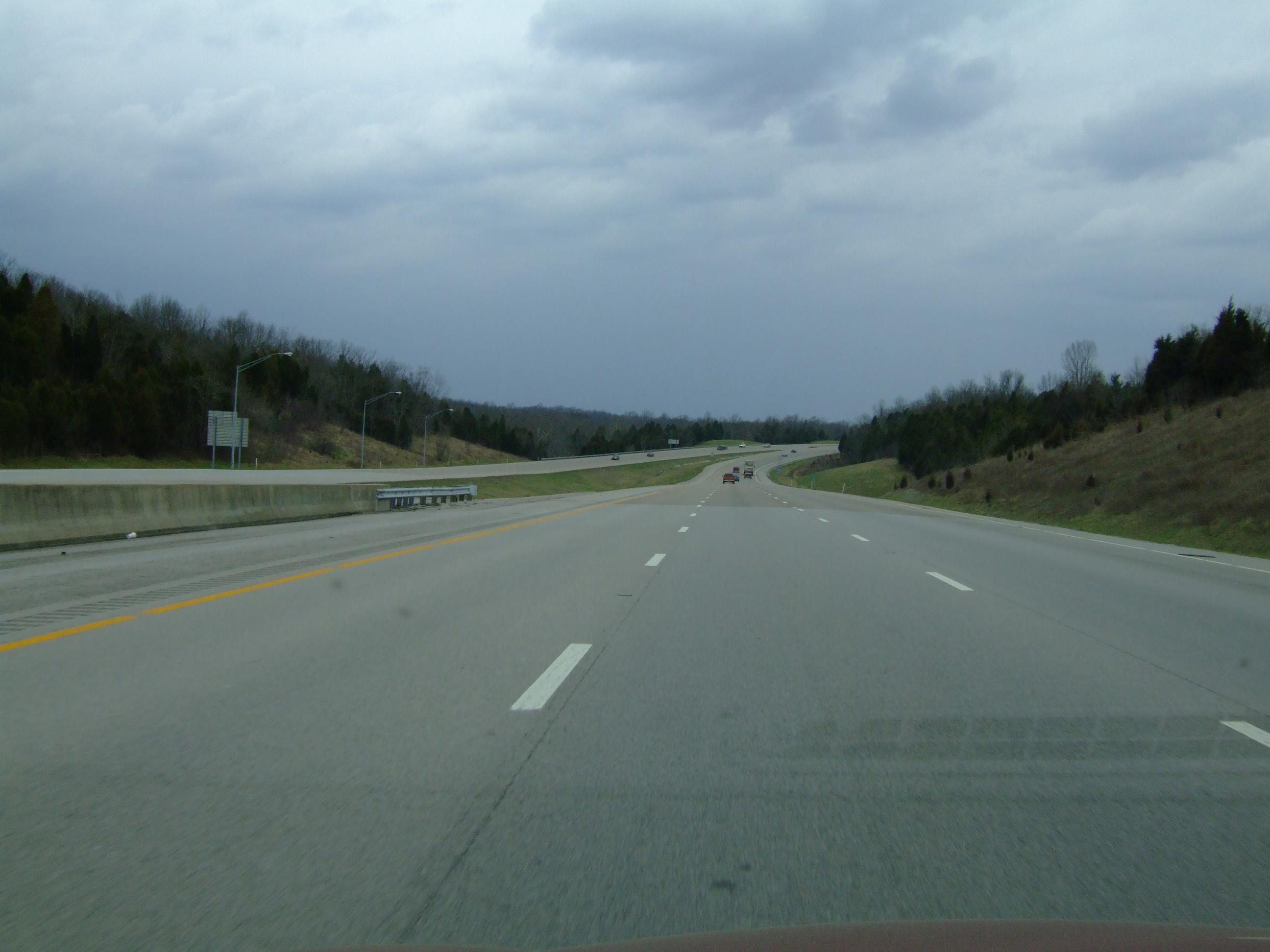 Interstate 75 Wiki Everipedia