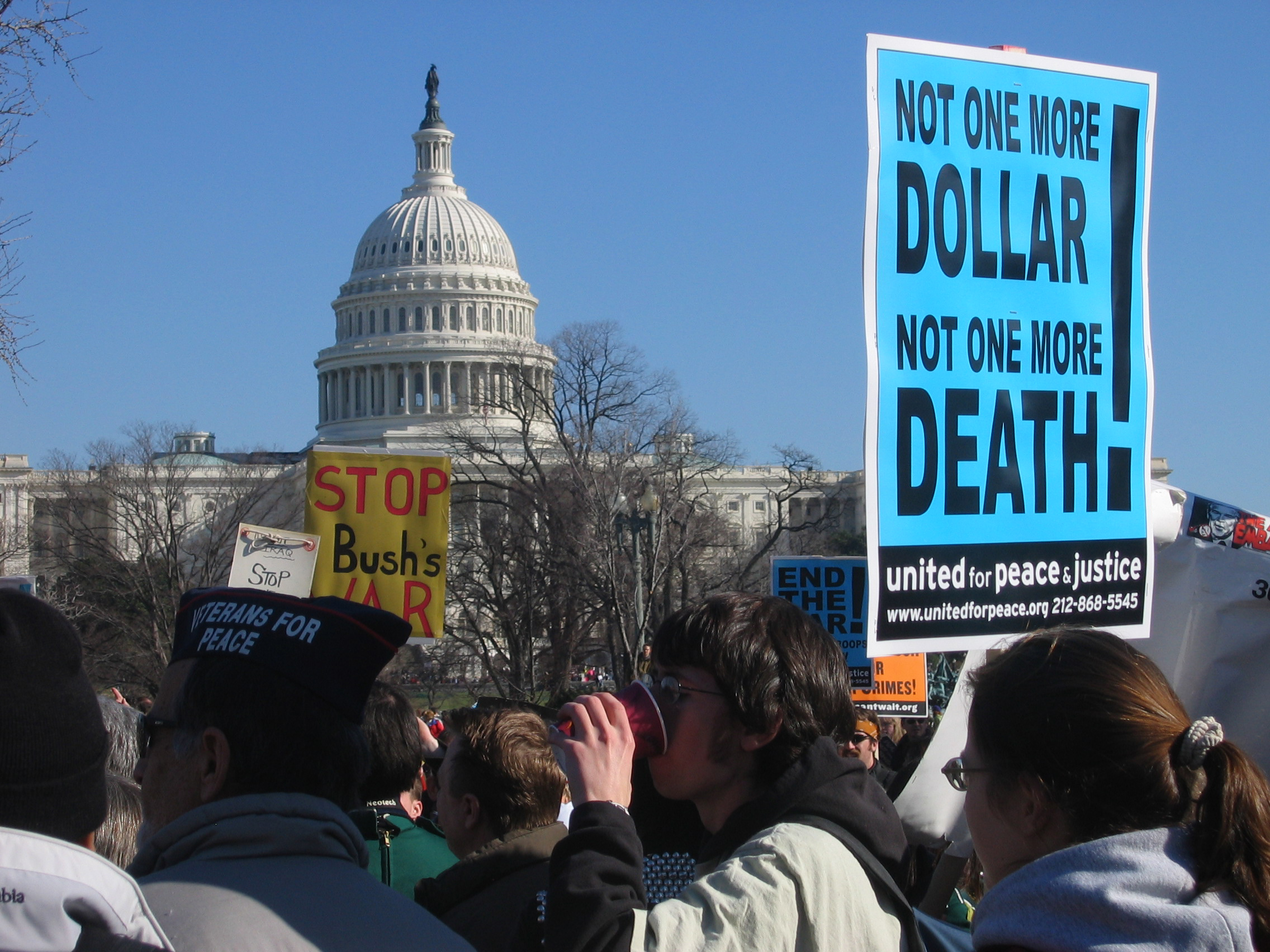 http://upload.wikimedia.org/wikipedia/commons/b/b2/Iraq_war_protest_jan27c.jpg