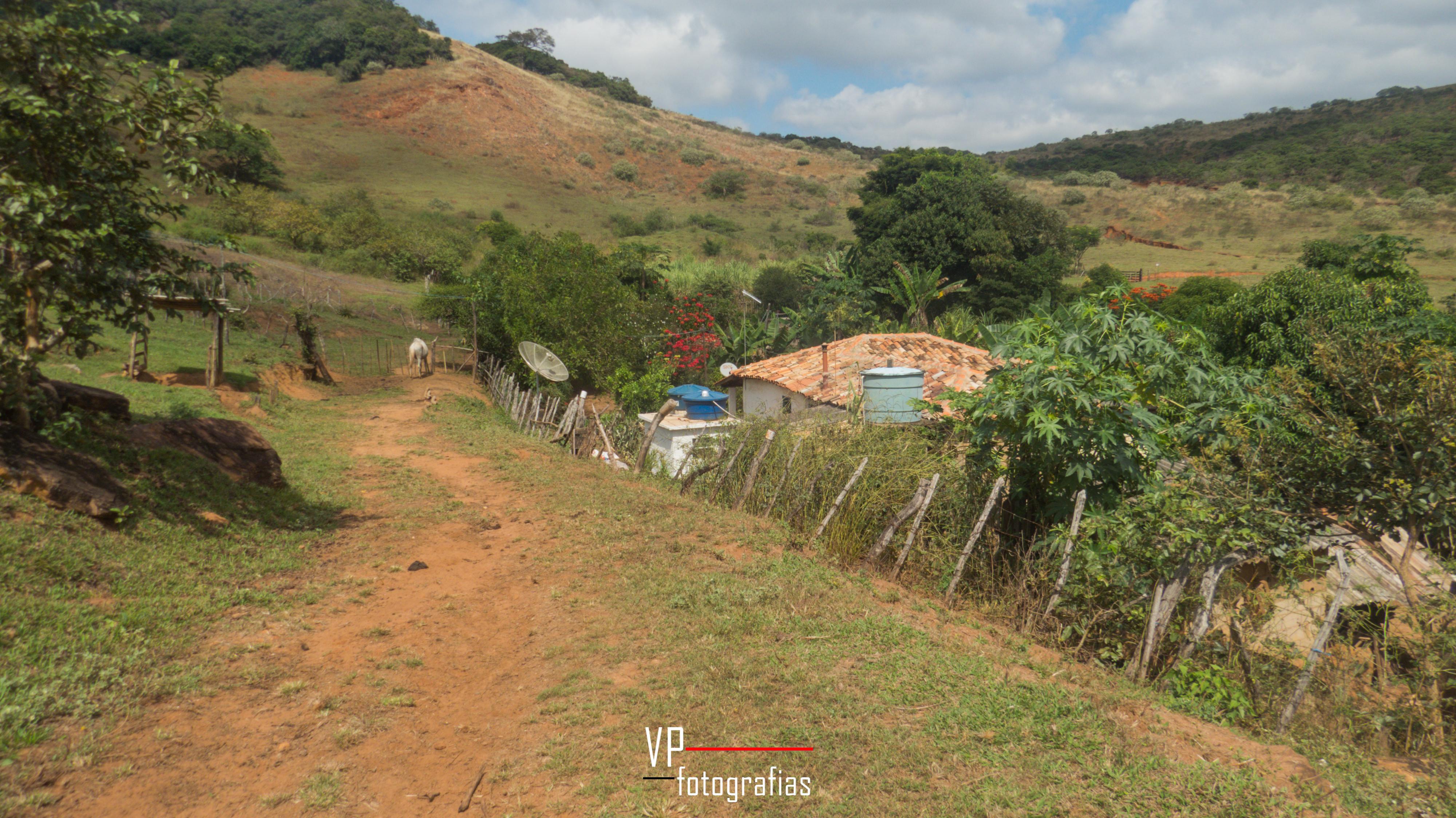 Itambé do Mato Dentro Minas Gerais fonte: upload.wikimedia.org