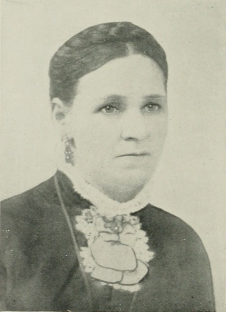 JENEVEHAH MARIA WINTON A woman of the century (page 802 crop).jpg