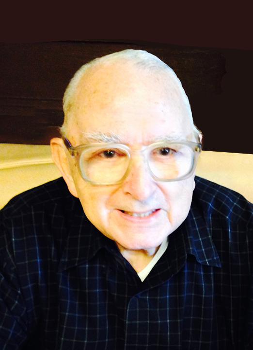 Jack Laxer - Wikipedia
