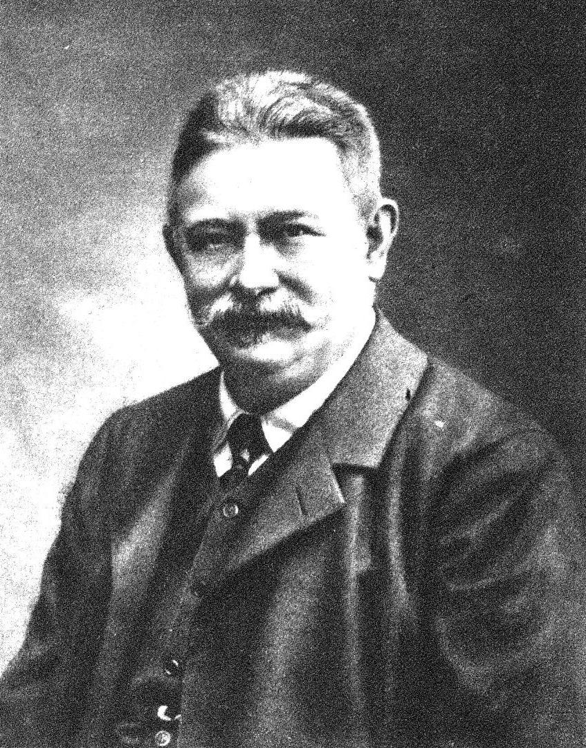 Jakob Reumann 1853–1925.jpg