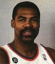James Edwards - Phoenix Suns.jpg