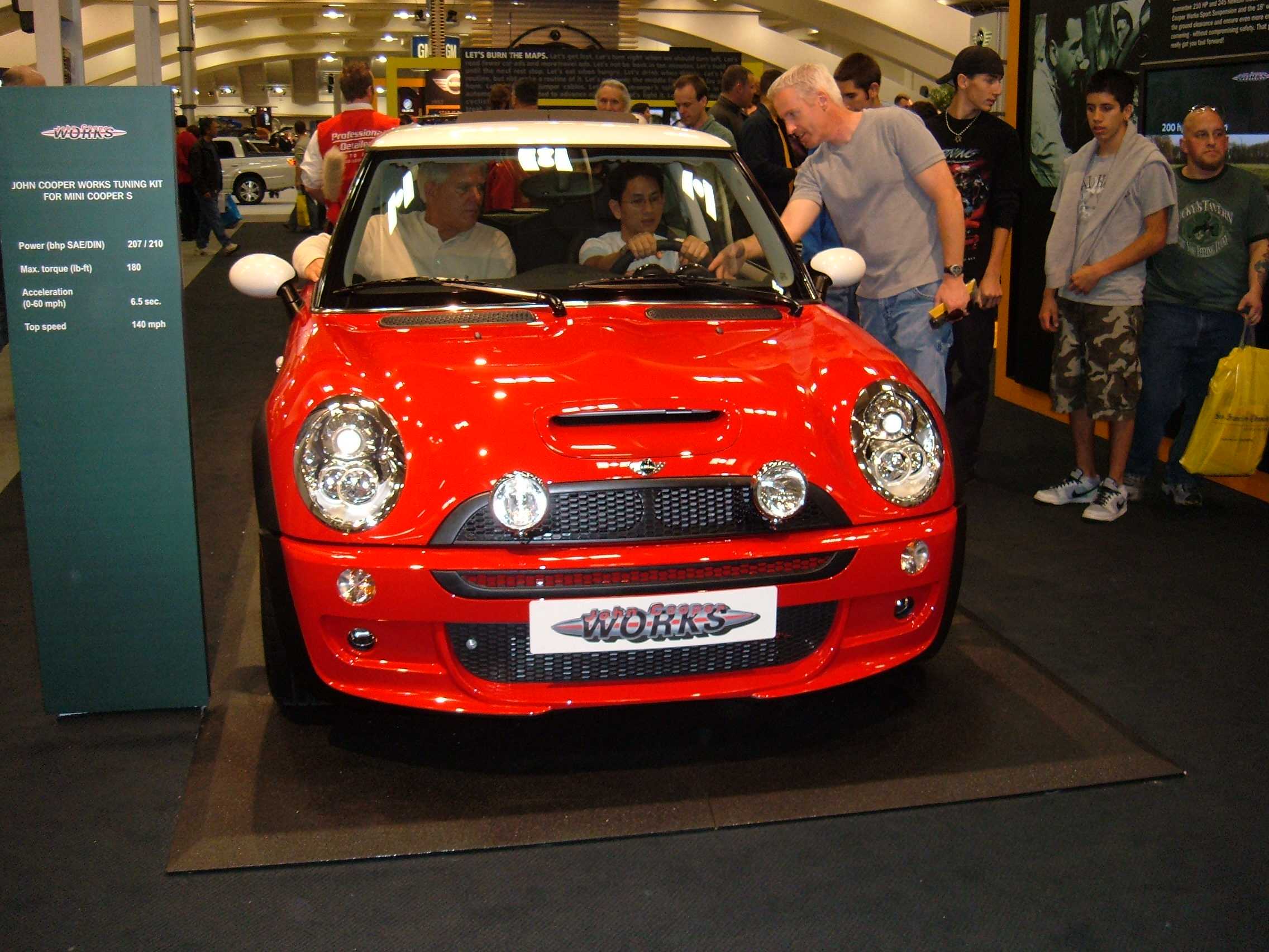 Mini Cooper S Used Car Sales In Florida
