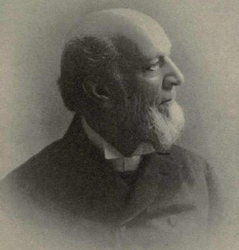 John H . Vincent