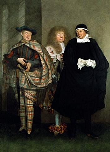 John Lacy by John Michael Wright 1668-70.png