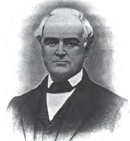 John S.C. Knowlton