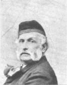 Josef von Berres 1900.jpg
