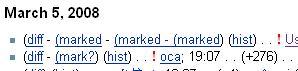 Js error on wikt(3-5-08).jpg