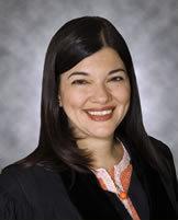 File:Judge Barbara Lagoa.jpg