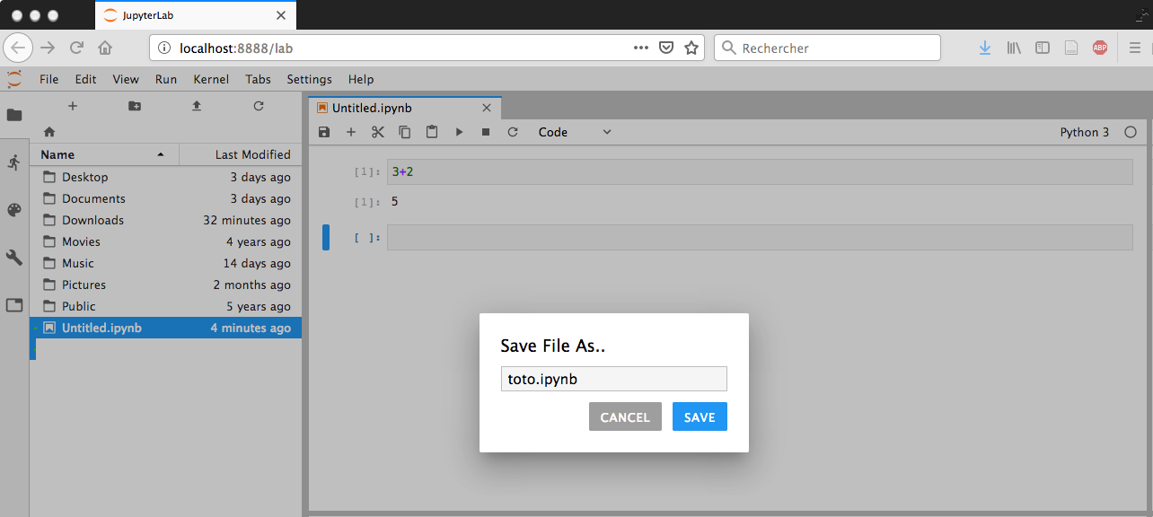 File:Jupyter Python Save As Firefox png - Wikimedia Commons