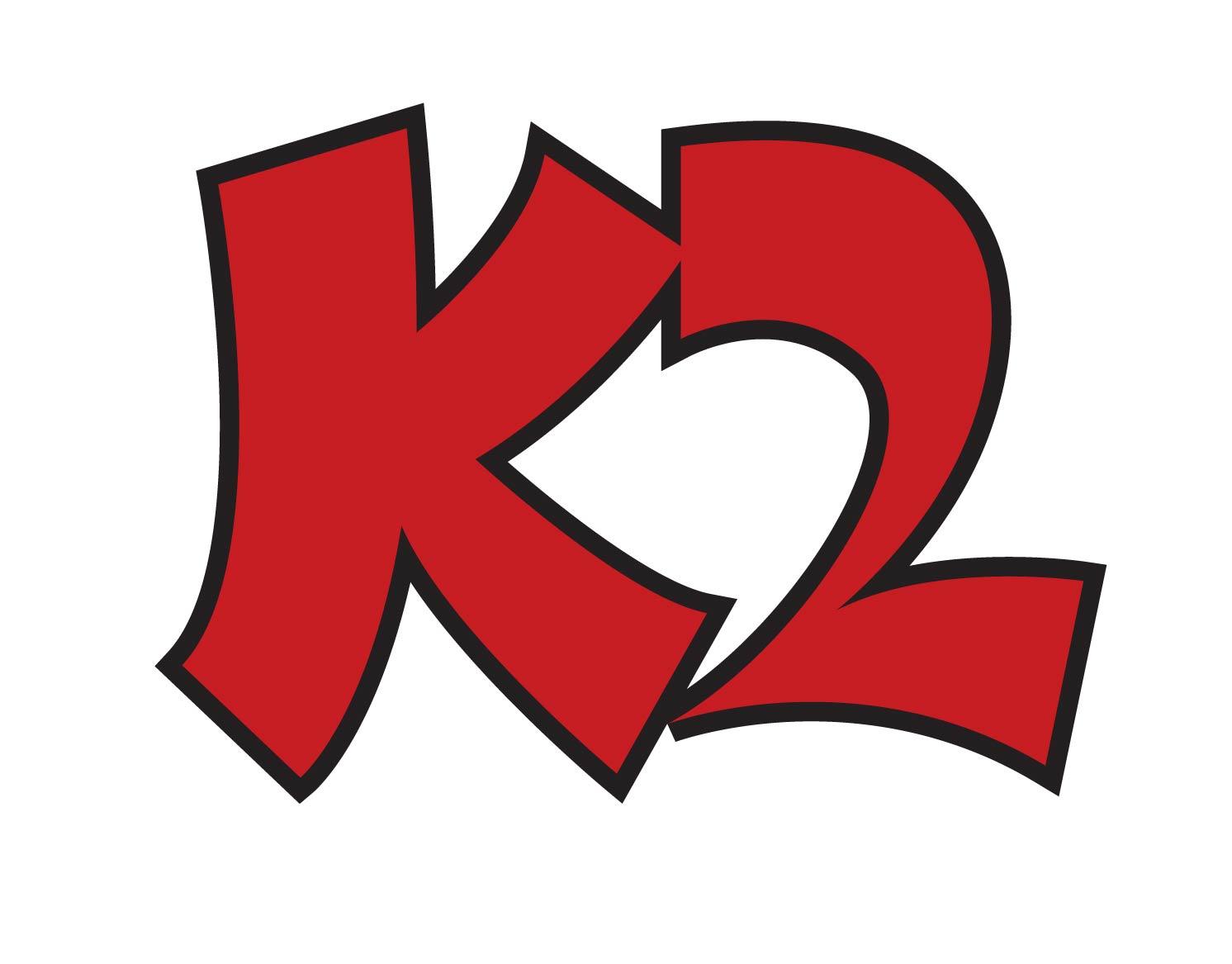 File K2 Europe l...K2 Logo