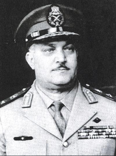 Kamal Hassan Ali.JPG