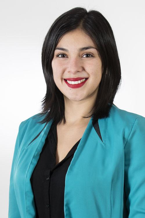 Karol Aída Cariola Oliva (2018).jpg