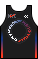 Kit body nyknicks city2021.png