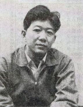 北 杜夫(Morio Kita)Wikipediaより