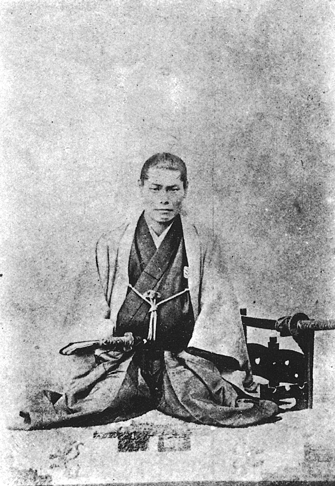 京都の町を震えあがらせた新選組組長・近藤勇ですが、最後は、幕府軍の手により処刑されました。しかし、その遺体の行方は謎に包まれており、近藤勇の墓は全国各地にあります。ここでは、近藤勇の墓にまつわる歴史ミステリーにつてまとめてみました。のサムネイル画像