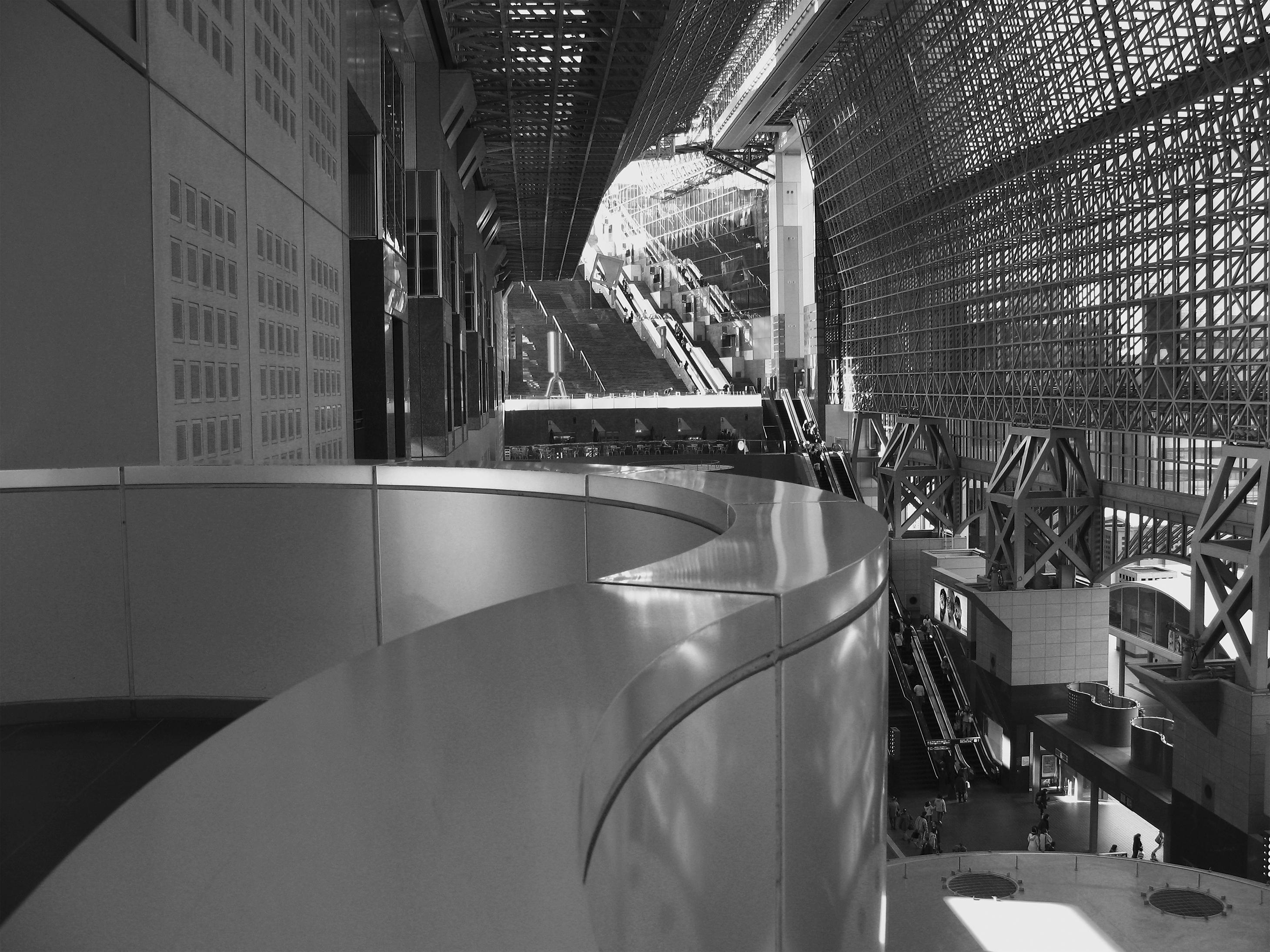 kyoto station c0392.jpg