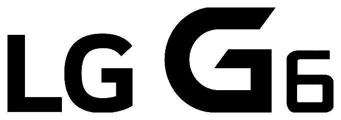 LG G6 - Wikipedia