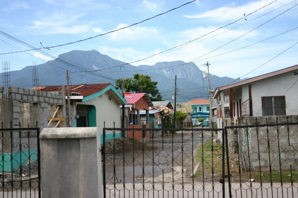 File La Ceiba Honduras Jpg Wikimedia Commons