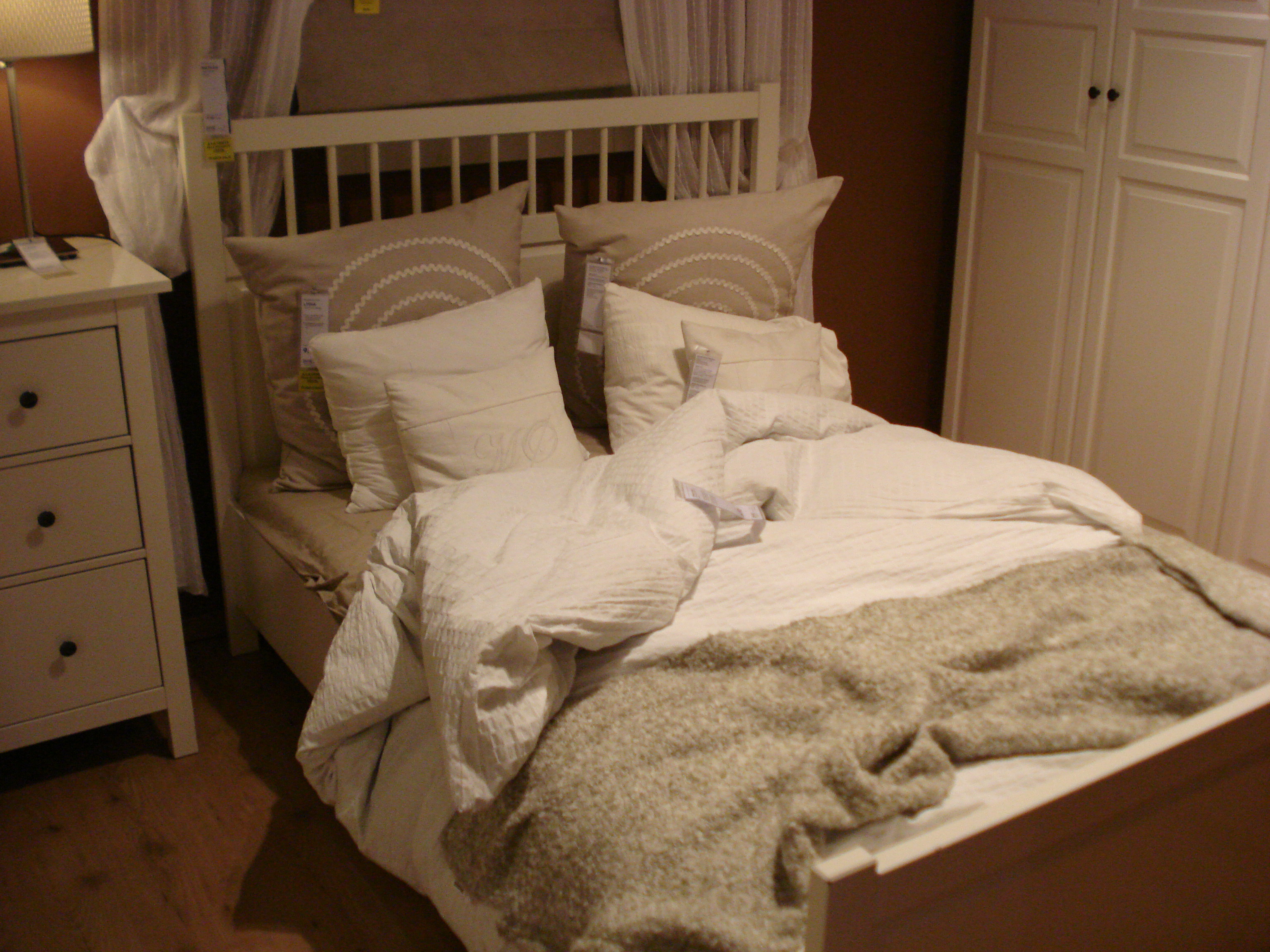 Image result for duvets