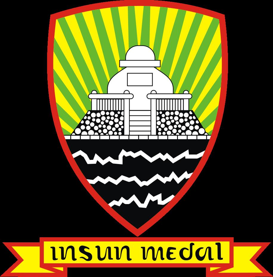 Daftar Kecamatan Dan Kelurahan Di Kabupaten Sumedang Wikipedia Bahasa Indonesia Ensiklopedia Bebas