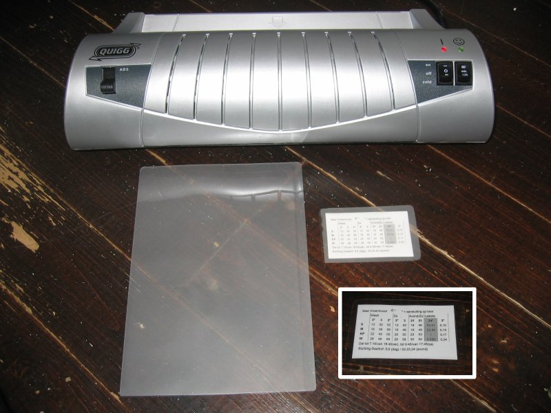 Laminators_for_Personal_Use