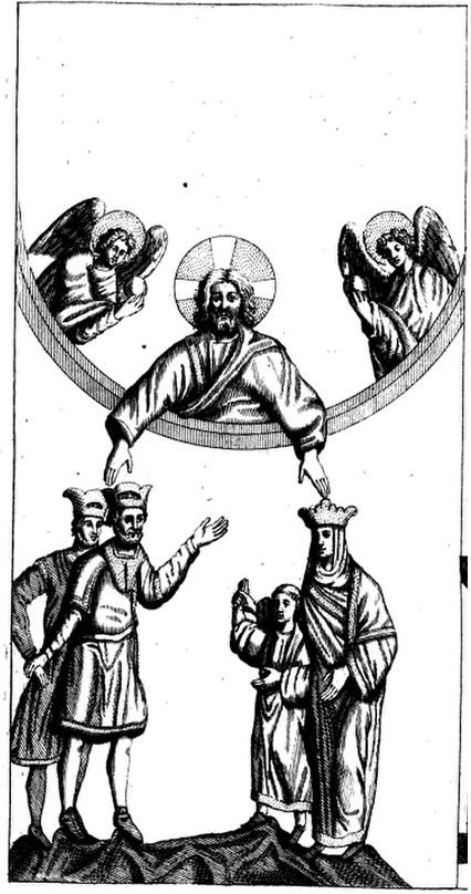 Libellus precum de Saint Rémi.jpg