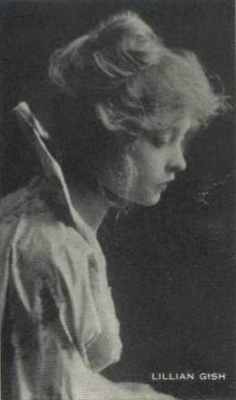File:Lillian Gish card 2.jpg