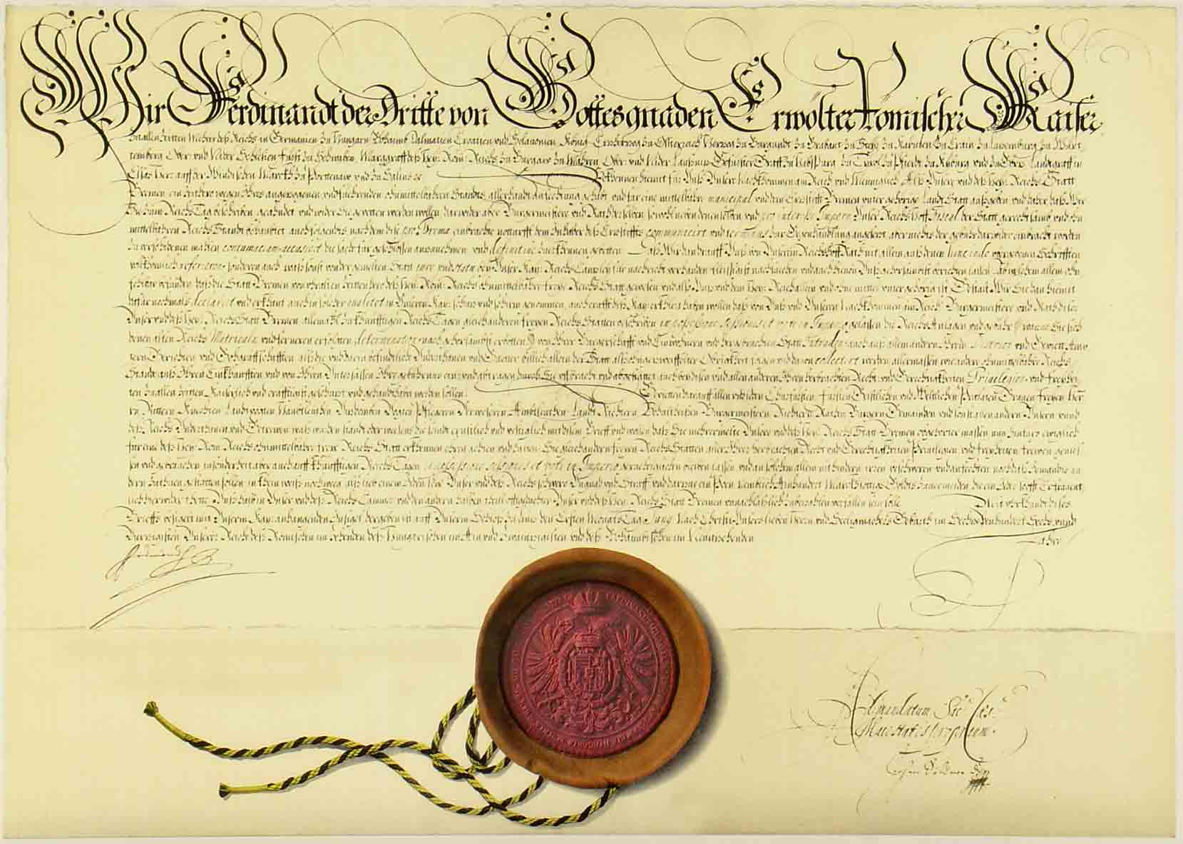Linzer Diplom – Wikipedia