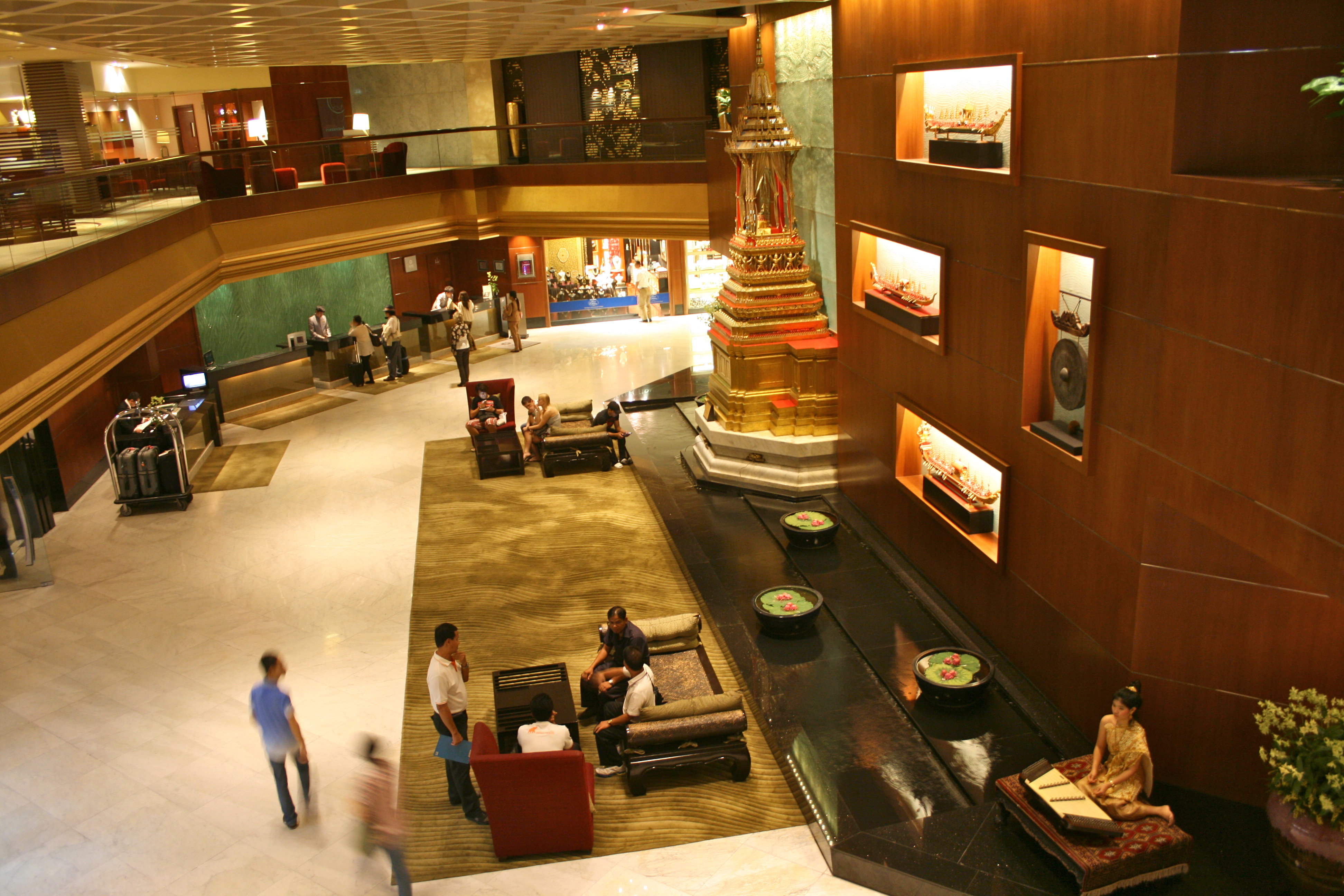 Hotel Royal Orchid Madeira Bewertung