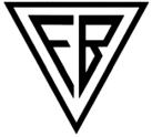 Logo_Fabryka_Broni.png