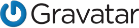 File:Logo Gravatar.png