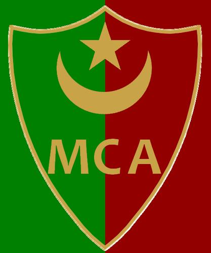 Logo_MCA_1921.png