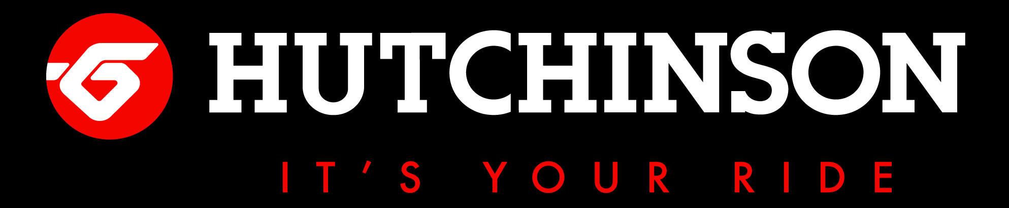 Bildergebnis für hutchinson logo original