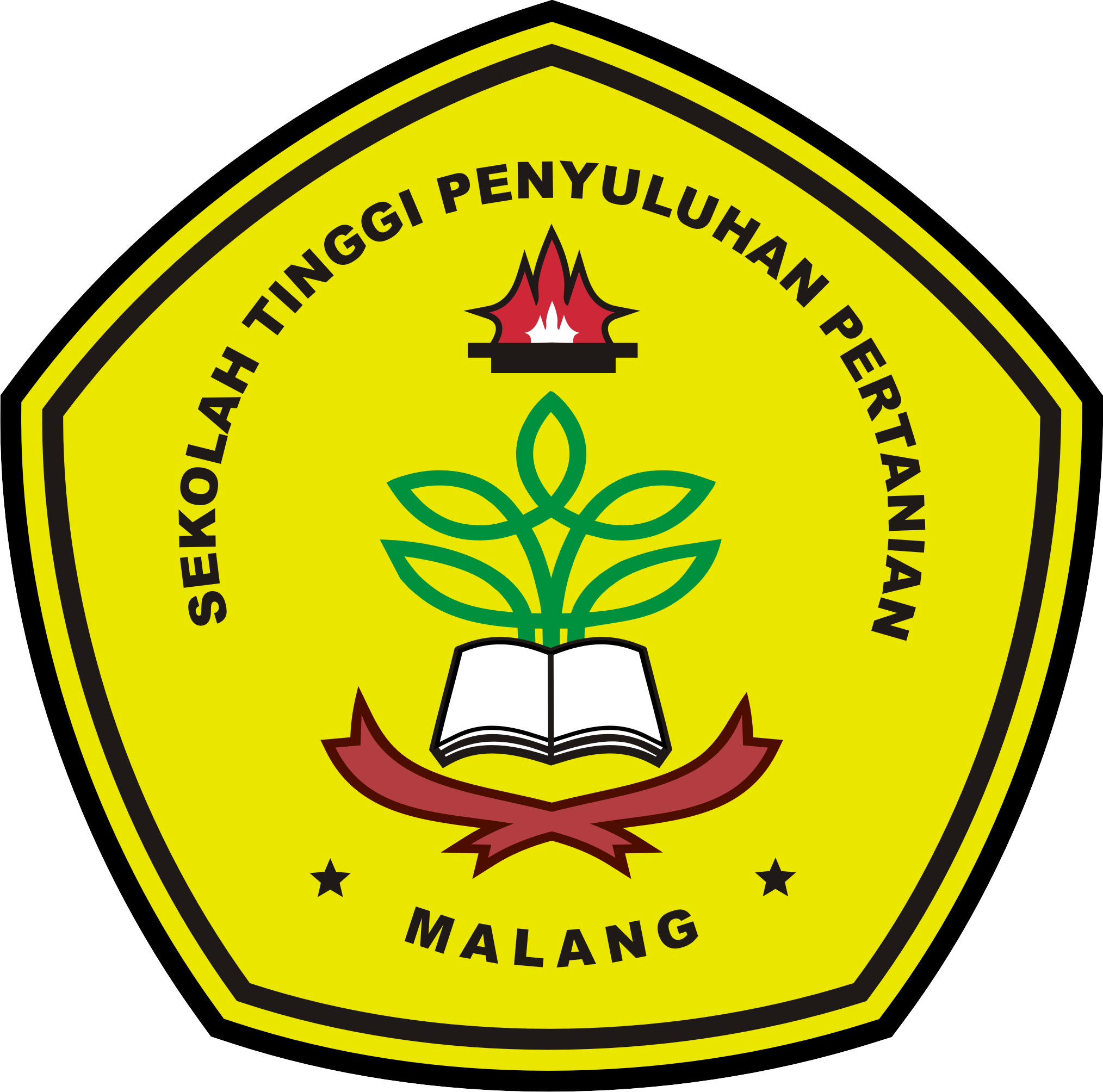 filelogo stpp malangpng wikimedia commons