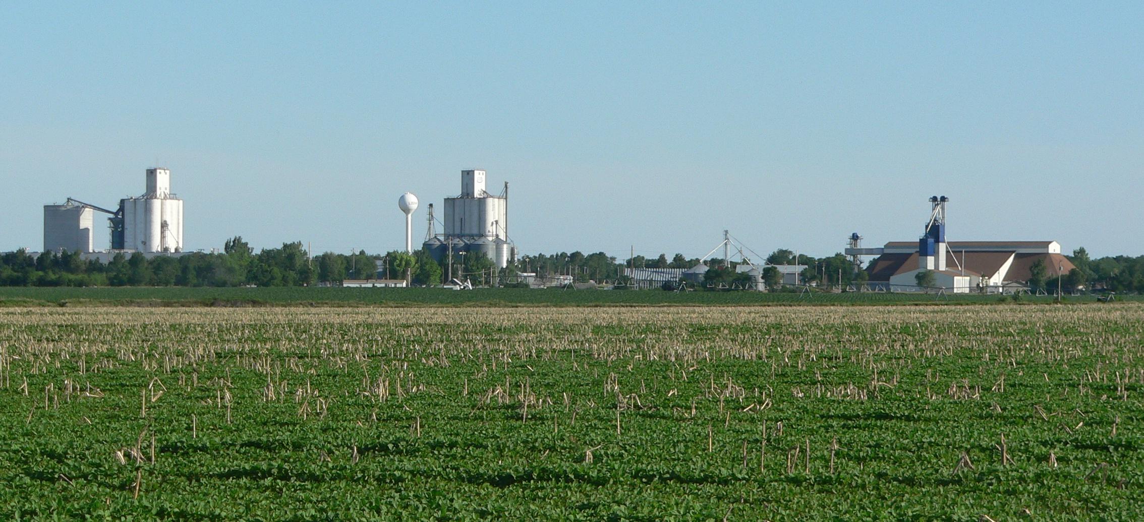 Loomis (Nebraska)