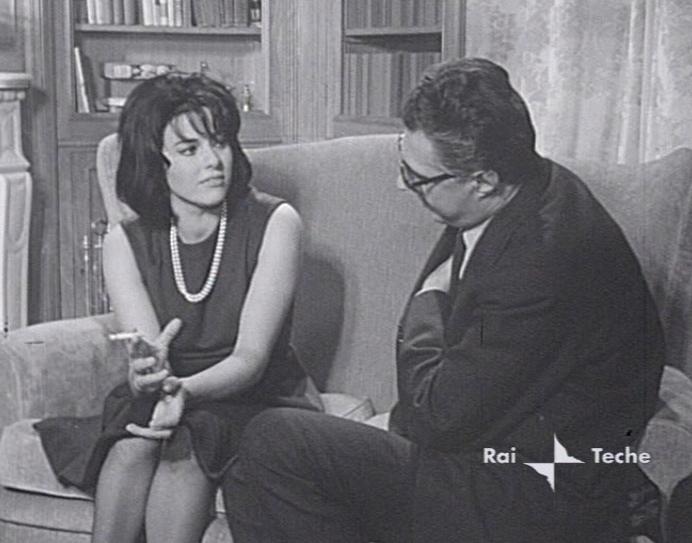 File:Luigi Silori e Giovanna Ralli 1960.png