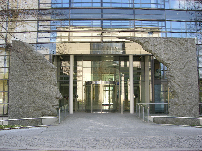 Veja o que saiu no Migalhas sobre Sociedade Max Planck