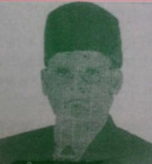 M. A. Gaffar Rohingya.jpg