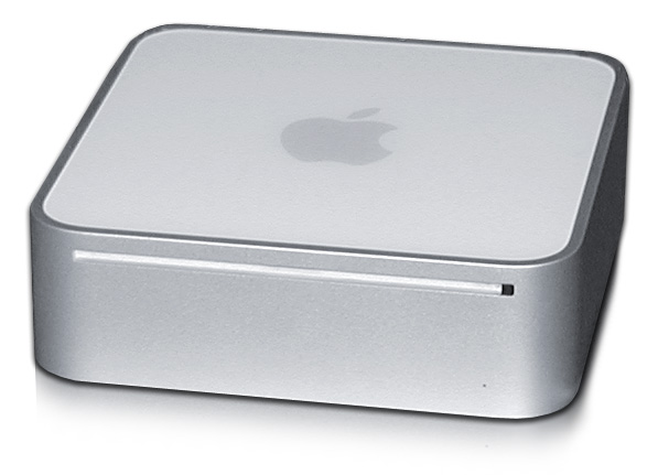파일:Mac mini Intel Core.jpg