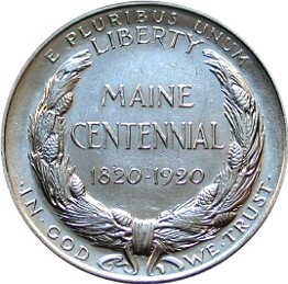 Maine_centennial_half_dollar_commemorati
