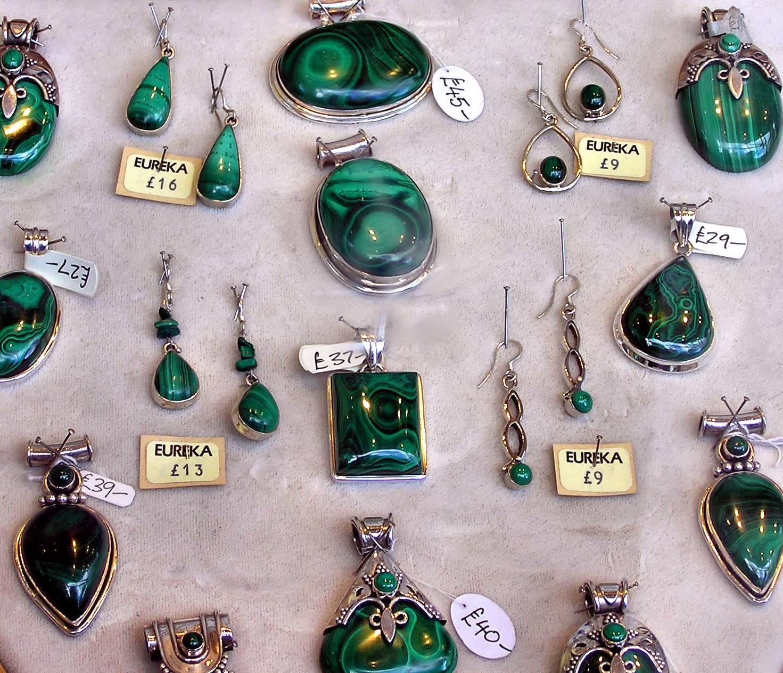 Jewelry Design School Stuart Florida